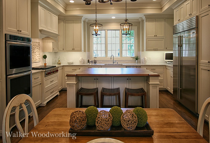 NC Design Online   North Carolina Design