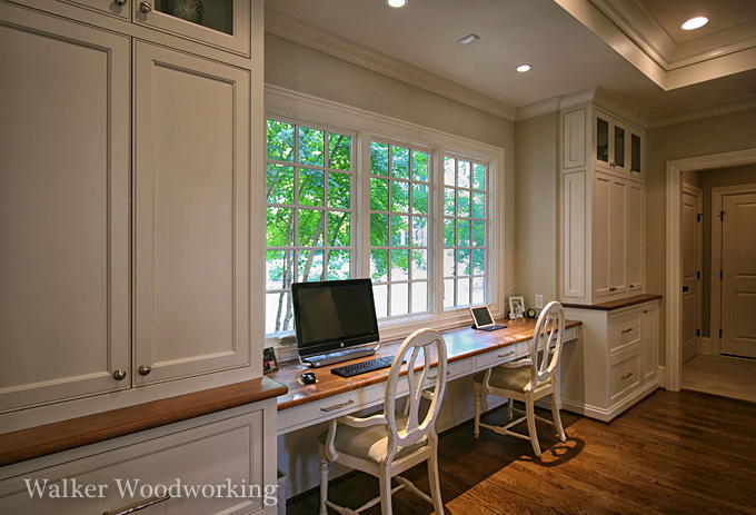 Charlotte Custom Cabinet Company & Kitchen Design Firm Details What ...