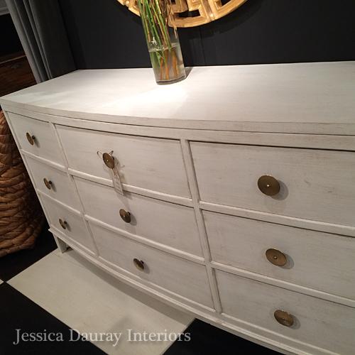 Jessica Dauray Interiors 2015 Fall High Point Furniture Market Nc Design Online