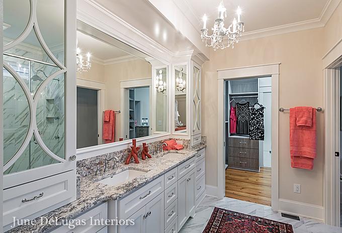 Platinum residential designer homes - Home decor ideas