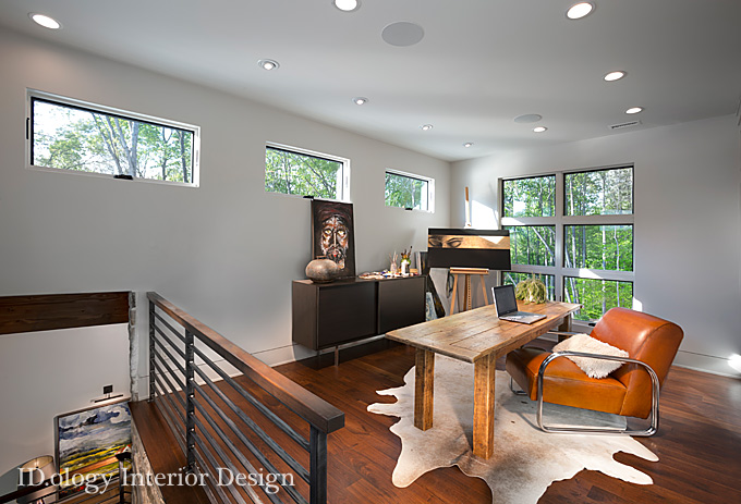 id ology interior design interior design for every selection nc