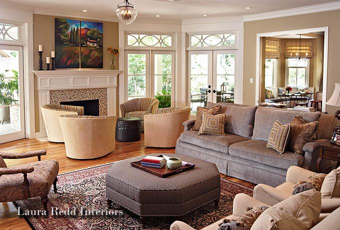 Nc design online blog part 4 for Laurea interior design online
