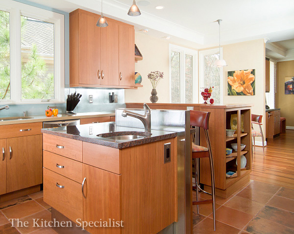 28 kitchen design specialist kitchen design and remodeling specialists chapel hill durham - Kitchen design blog ...