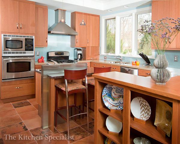 Kitchen design specialist 2015 trends in kitchen design nc design online kitchen design and - Kitchen design blog ...