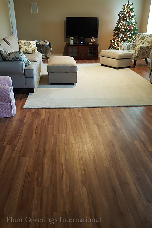 Nc design online blog for Unusual floor coverings