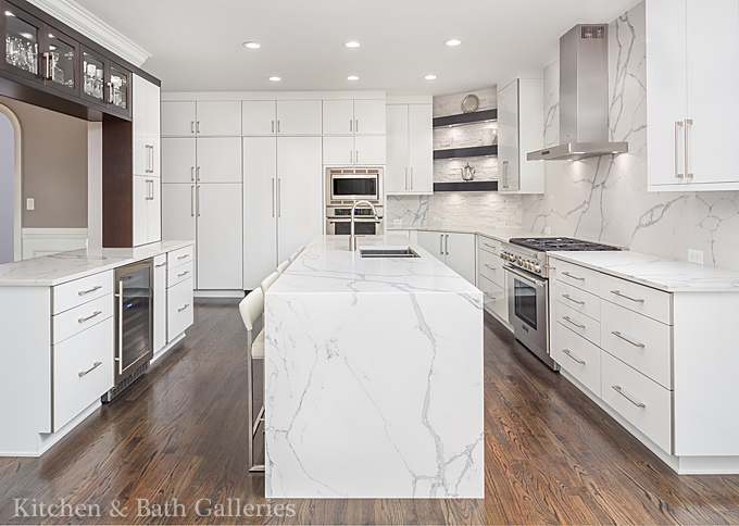 Superbe Kitchen And Bath Galleries Raleigh Transitional Kitchens Nc