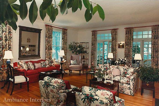 Ambiance Interior Design Nc Design Online Blog