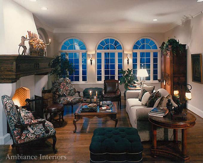 Ambiance Interior Design Collection Nc Design Online Blog
