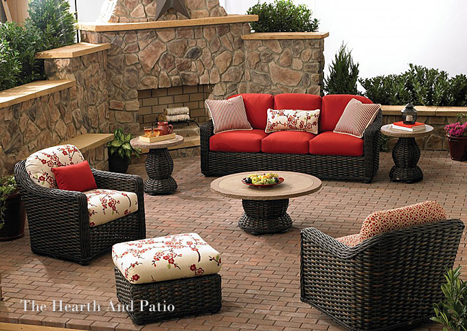 by design furniture charlotte nc outdoor patio furniture nc peenmedia 8023